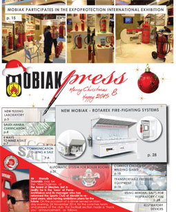 Issue 13 - December 2014