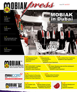 Issue 17 - April 2017
