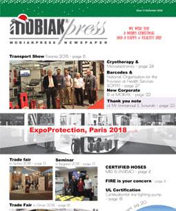 Issue 20 - December 2018