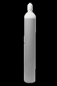 Mobiak Gas